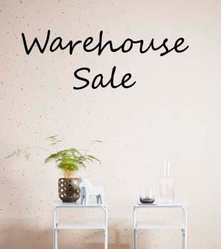 Holly's House warehouse sale